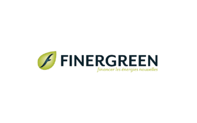 Tenergie se place en seconde position du classement Finergreen !