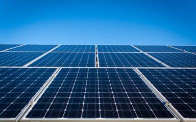 [COMMUNIQUE DE PRESSE] Tenergie se donne les moyens d'un nouveau plan d'investissement ambitieux de 2.0 milliards d'euros pour les 3 prochaines années.